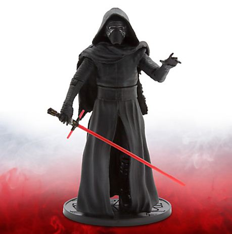 star-wars-shopping-collectibles-kylo-ren-action-figure-toy