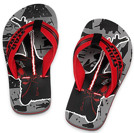 star-wars-the-force-awakens-flip-flops