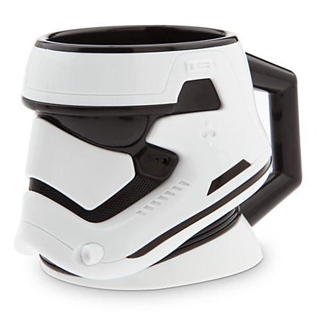 stormtrooper-helmet-cup-star-wars