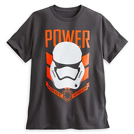 stormtrooper-power-tee-for-adults-star-wars-the-force-awakens-t-shirt