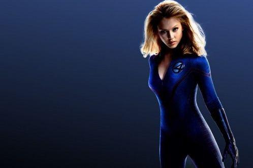 top-female-superhero-costume-fantastic-four-jessica-alba