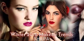top-latest-winter-2016-makeup-trends-smokey-eye-looks-tips-ideas-best-2015