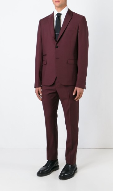 valentino-burgundy-two-button-suit-style-mens-designer-stlye-2015