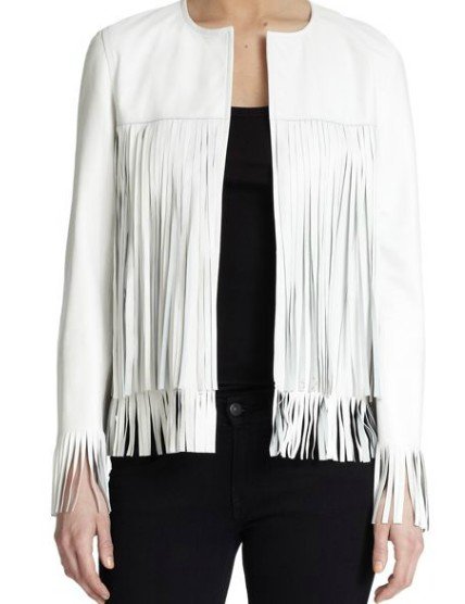 winter-2016-latest-top-jacket-trends-fringes-white-collarless