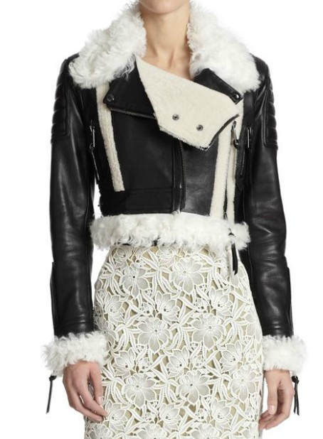 winter-2016-latest-top-jacket-trends-fur-leather-black