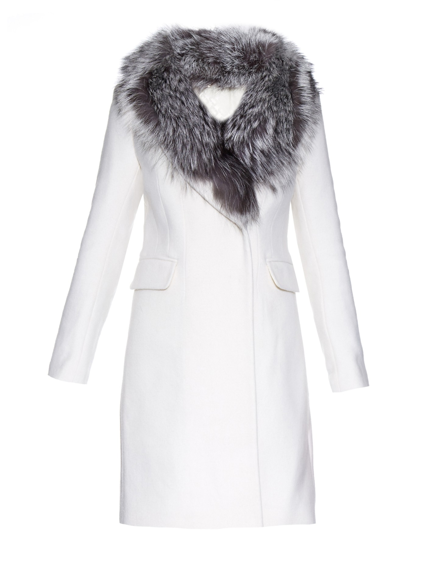 winter-2016-latest-top-jacket-trends-fur-wool-white