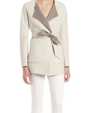 winter-2016-latest-top-jacket-trends-knot-collarless-pockets-white