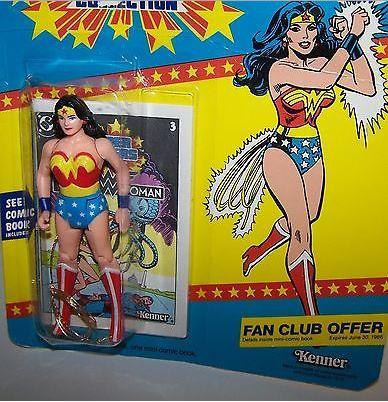 wonder-woman-action-figure-costume-female-superhero-old-1980s