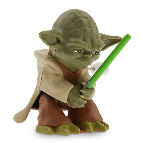yoda-wind-up-flipping-toy-star-wars