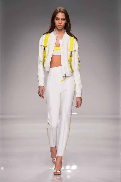 01-atelier-versace-spring-summer-2016-couture-fashion-show-paris-week-outfit-white-jacket-yellow