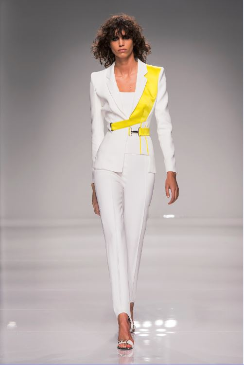 03-atelier-versace-spring-summer-2016-couture-fashion-show-paris-week-outfit-white-suit