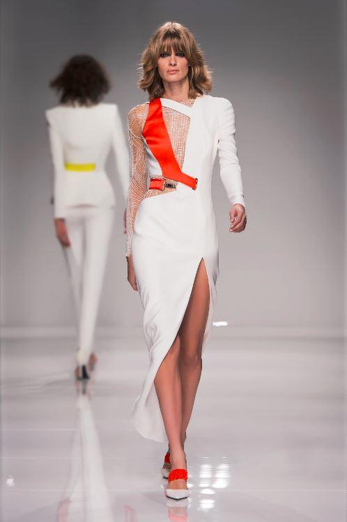 04-atelier-versace-spring-summer-2016-couture-fashion-show-paris-week-outfit-white-orange-dress-slit-sheer-panel