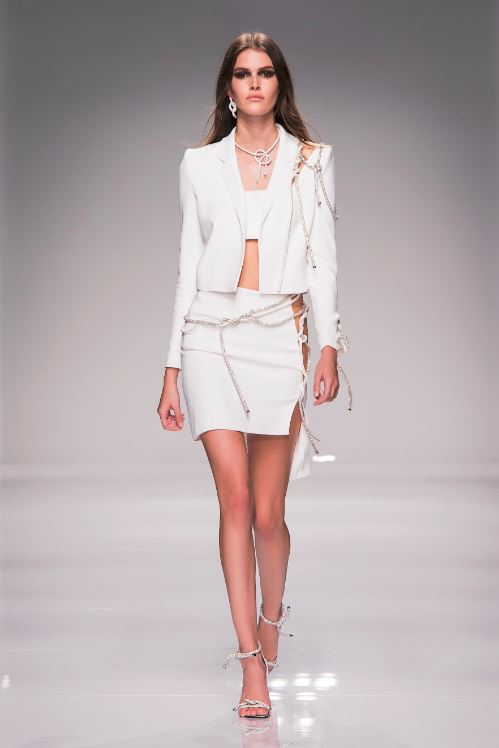 40-atelier-versace-ss-2016-couture-fashion-show-white-skirt-suit-string-design-cut-outs