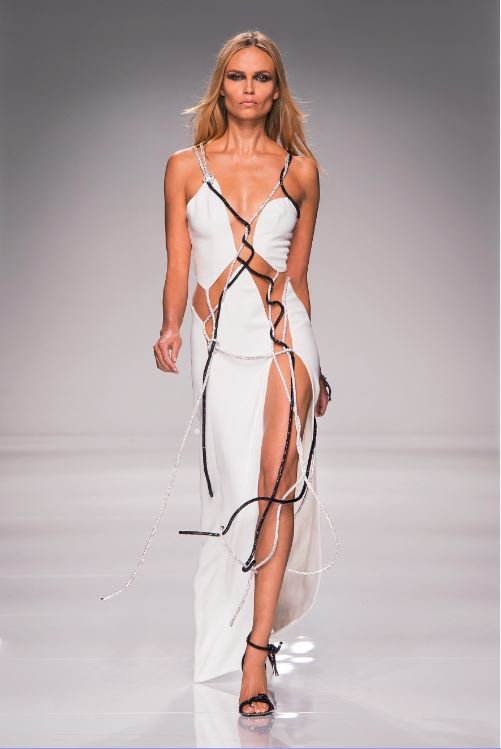 45-atelier-versace-spring-2016-couture-dresses-white-black-string-design