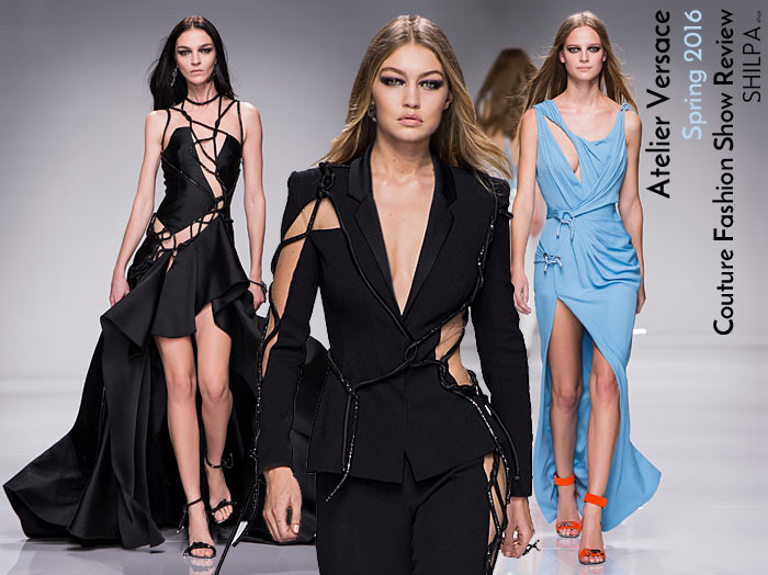 Atelier-Versace-SS16-athletic-couture-fashion-show-review