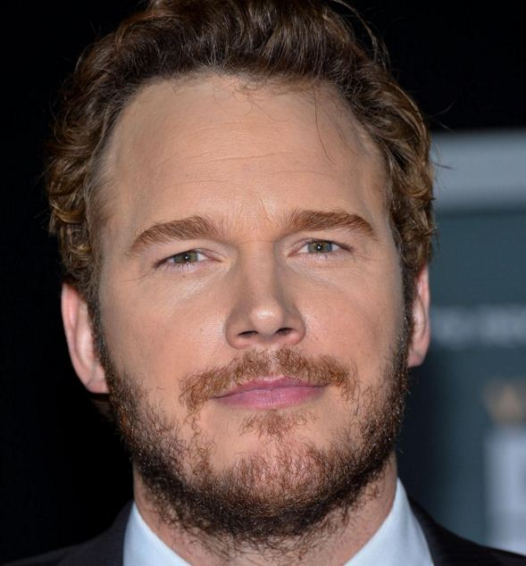 Chris-pratt-hollywood-actor-beard-top-mens-hair-cut-trends-actor-fashion-mens-hairstyle
