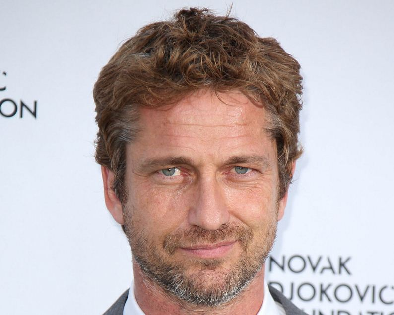 Gerard-Butler-beard-style-hollywood-actor-fashion-mens-hairstyle