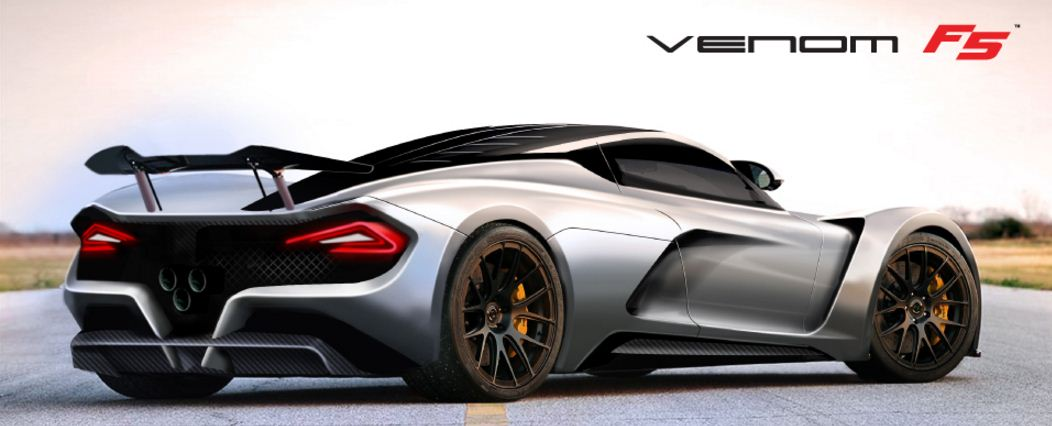 Hennessey_Venom_F5_2-hyper-car-supercar-sportscar-fastest-expensive