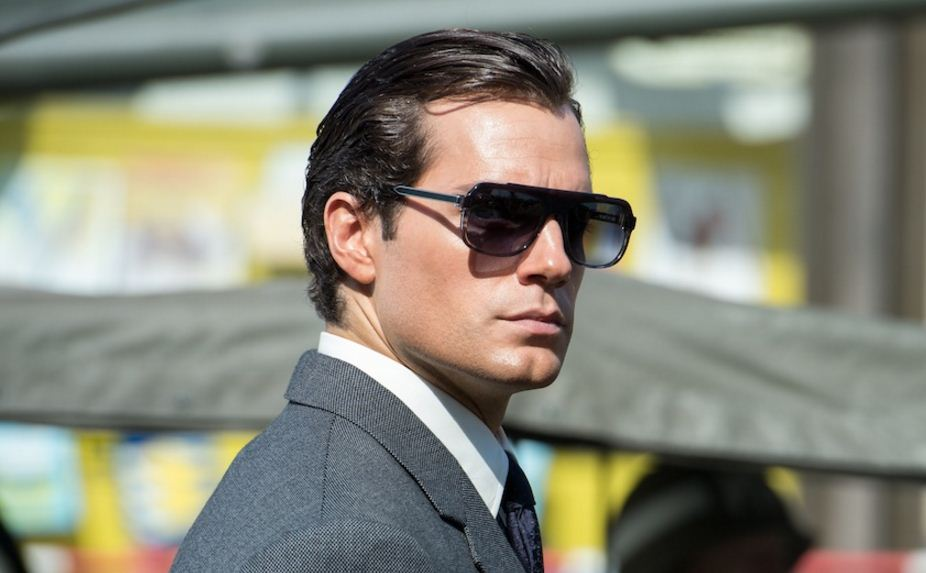 Henry-Cavill-the man-from-uncle-top-hollywood-actor-sunglasses-80s-70s-retro-square-mens