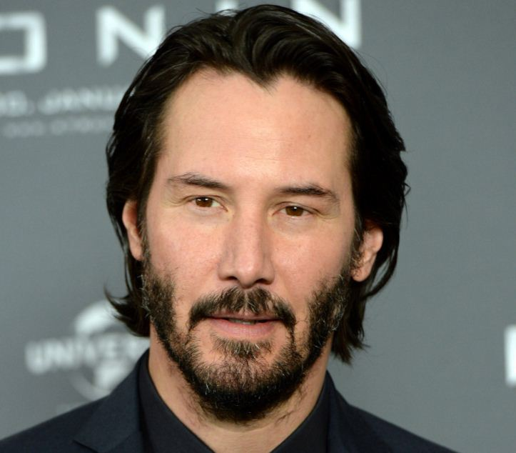 KEANU-REEVES-hollywood-beard-actor-stylebeard-hollywood-style-actor-fashion-mens-hairstyle-2016-latest