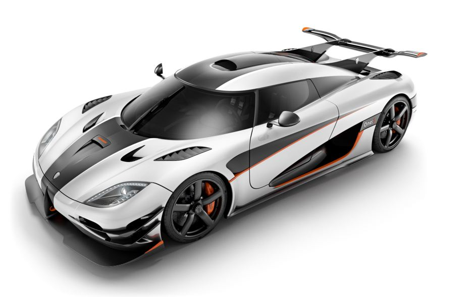 Koenigsegg_One-1-1-hyper-car-supercar-sportscar-fastest-expensive