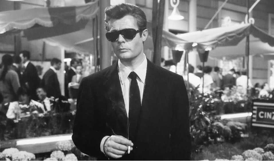 Marcello-Mastroianni-La-Dolce-Vita-hollywood-sunglasses-mens-actor