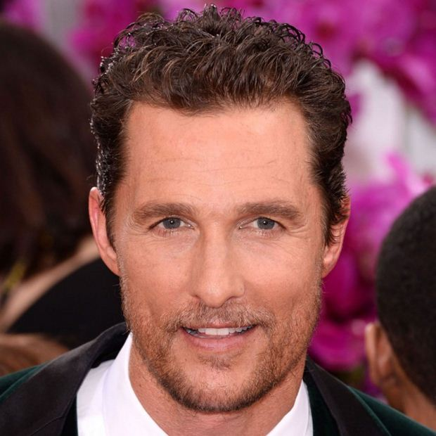 Matthew-McConaughey-beard-hollywood-actorbeard-hollywood-style-actor-fashion-mens-hairstyle-2016-latest