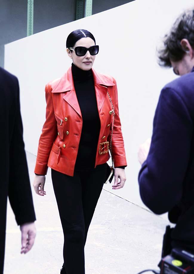 Monica-BELLUCCI-chanel-ss16-couture-cele