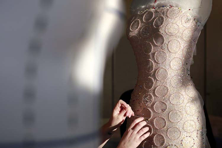 Ralph-&-Russo-SS16-couture-making-craftsmanship-behind-the-scenes-dressmaking
