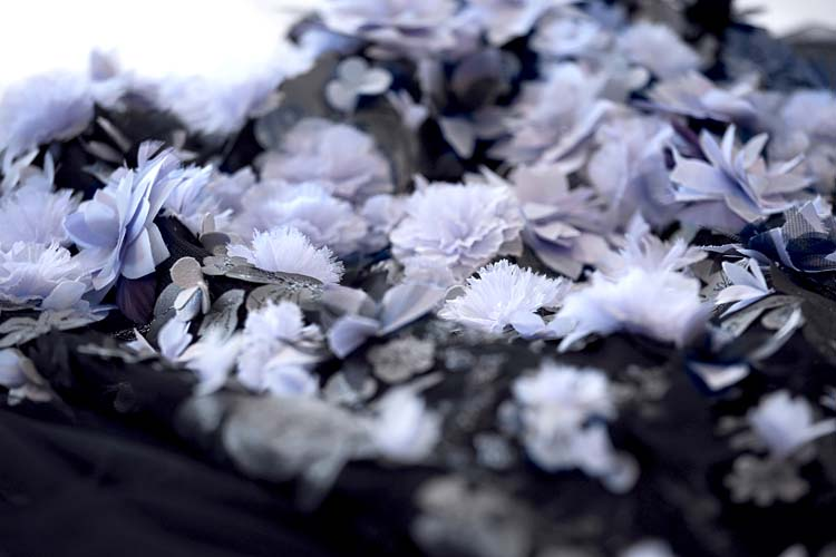 Ralph-&-Russo-SS16-couture-making-craftsmanship-behind-the-scenes flower-applique