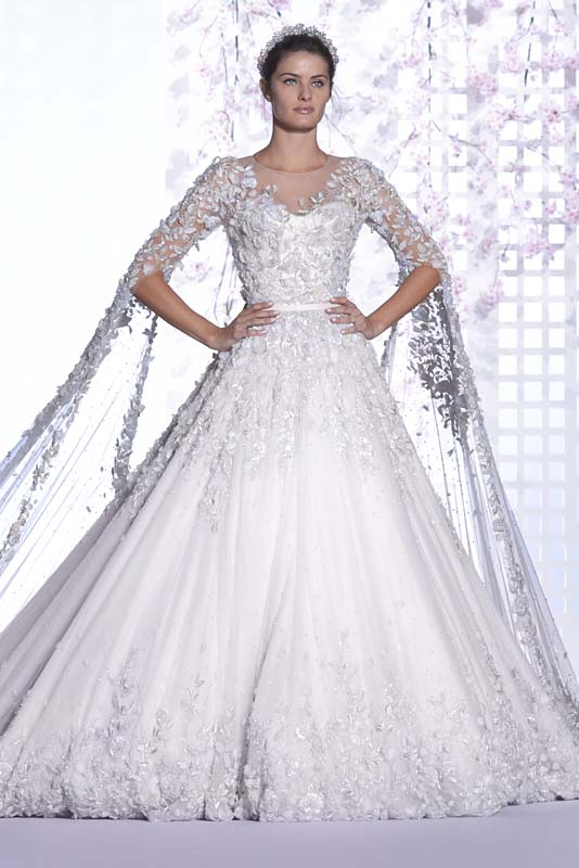 Ralph-&-Russo-SS16-outfit-46-dress-fashion-collection-spring-summer-2016-finale-look-bridal