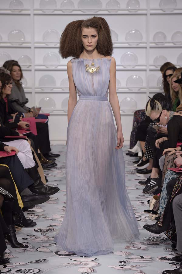 Schiaparelli-spring-summer-2016-couture-fashion-show-paris-week-38-sky-blue-dress