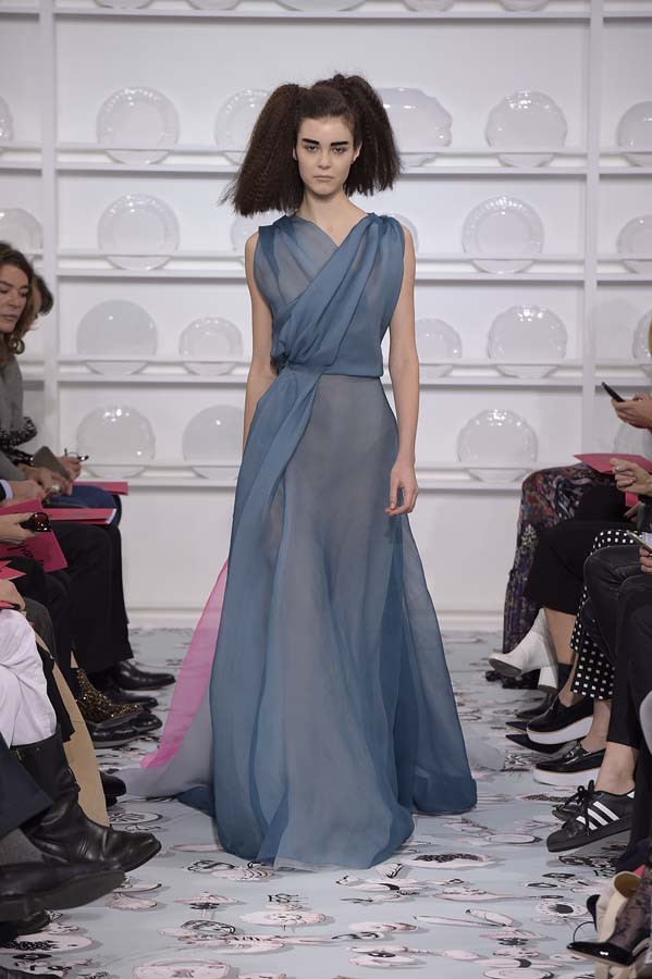 Schiaparelli-spring-summer-2016-couture-fashion-show-paris-week-42-blue-dress
