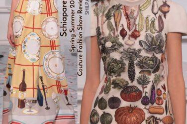 Schiaparelli-spring-summer-2016-couture-fashion-show-review