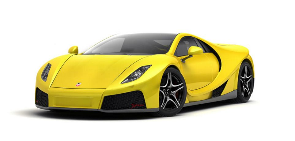 Spania-GTA-Spano-1-hyper-car-supercar-sportscar-fastest-expensive
