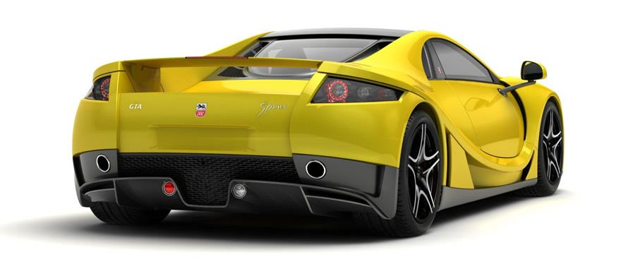 Spania-GTA-Spano-2-hyper-car-supercar-sportscar-fastest-expensive