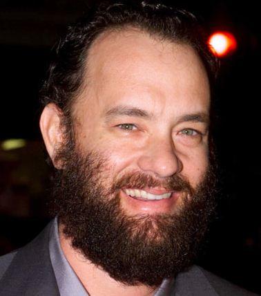 Tom-hanks-beard-hollywood-actorbeard-hollywood-style-actor ...
