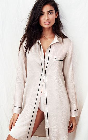 after-hours-satin-sleepshirt-coconut-off-white-eggshell-victorias-secret-sleepwear-for-women-winter-2016-best