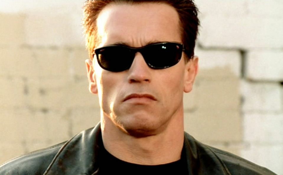 arnold-schwarzenegger-terminator-2-sunglasses-most-iconic-top-best-Hollywood-actor-mens