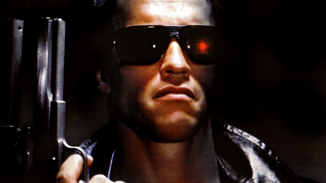 arnold-schwarzenegger-terminator-square-sunglasses-most-iconic-top-best-Hollywood-actor-mens