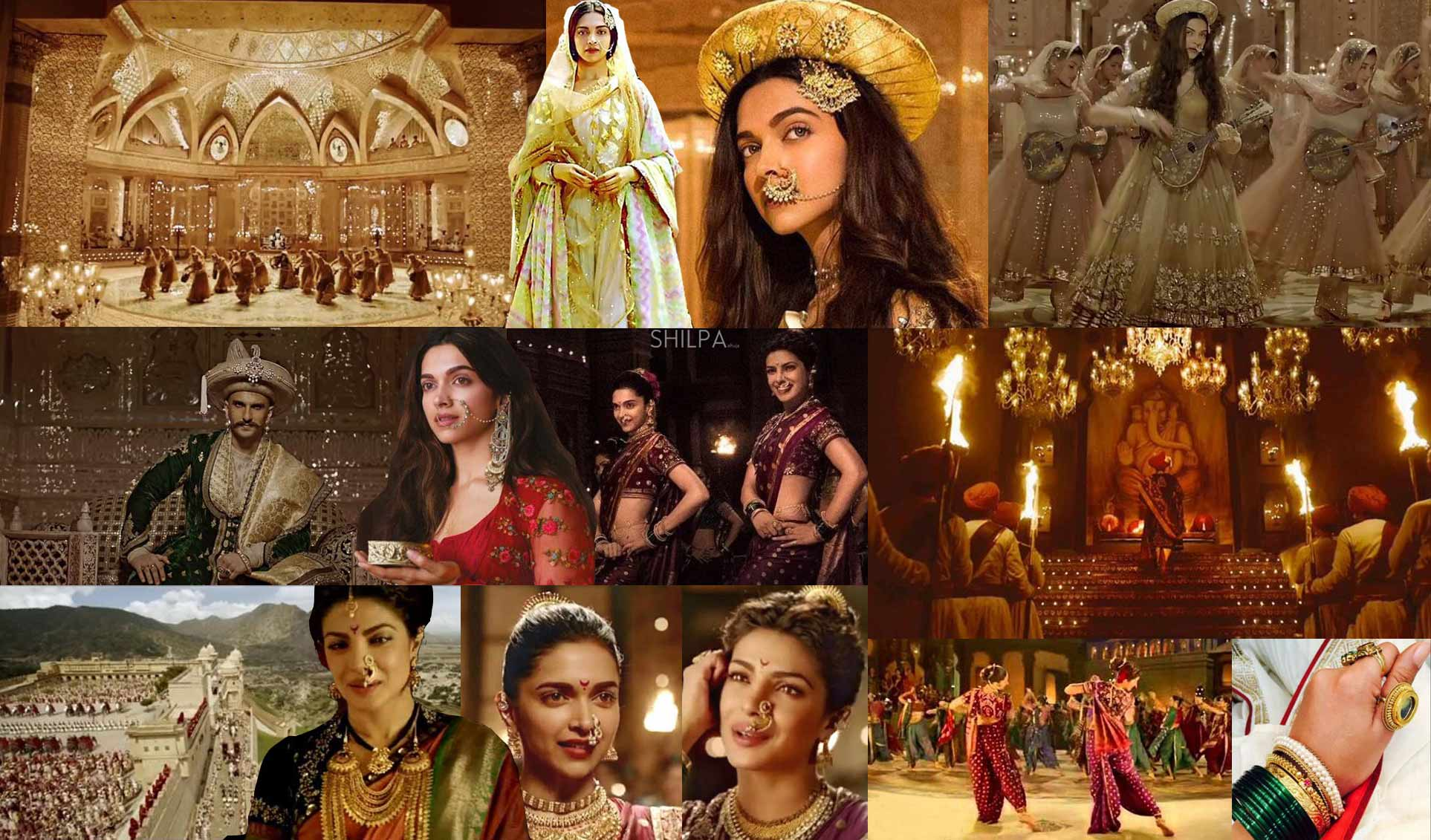 bajirao-mastani-bollywood-movie-set-up-dance-deepika-padukone-dress-costumes