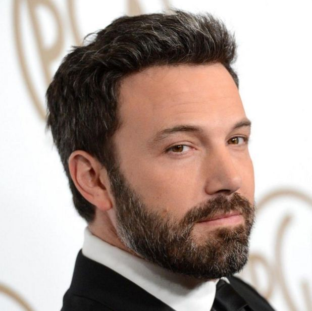 ben-affleck-beard-hollywood-actor-style-tux-actor-fashion-mens-hairstyle