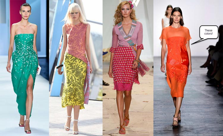 best-colors-latest-fashion-trends-spring-summer-2016-fashion-week