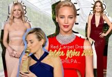 best-gowns-golden-globe-awards-2016-celebrity-red-carpet-dresses
