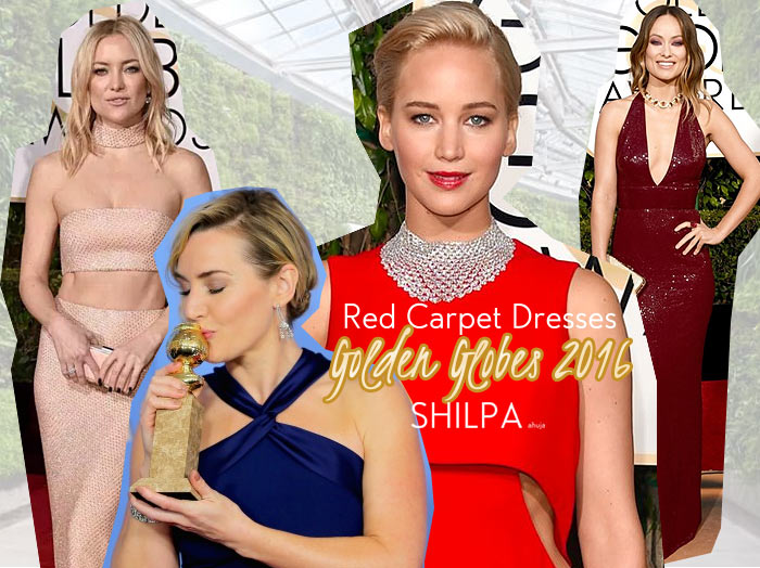 best-gowns-golden-globe-awards-2016-celebrity-red-carpet-dresses