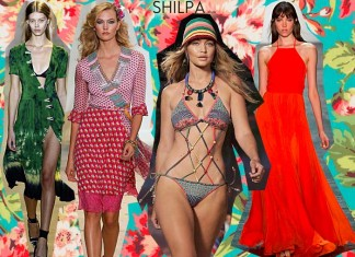 best-top-latest-looks-new-york-fashion-week-spring-summer-2016-rtw-outfits-gigi-hadid-sexy