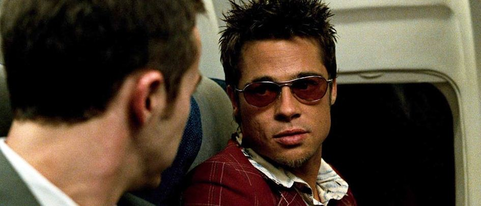 brad-pitt-fight-club-red-sunglasses-most-iconic-hollywood-actor-aviator