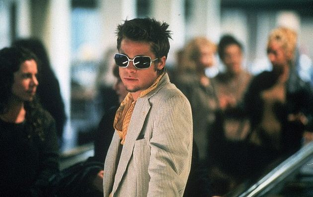 brad-pitt-fight-club-sunglasses-tyler-durden--most-iconic-hollywood-actor