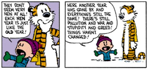calvin-and-hobbes-new-year-nothing-has-changed-same-old-everything
