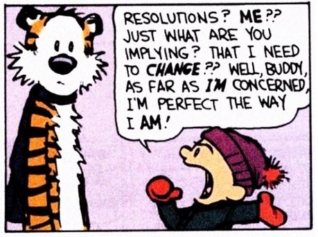 calvin-and-hobbes-new-year-resolutions-im-perfect-the-way-i-am
